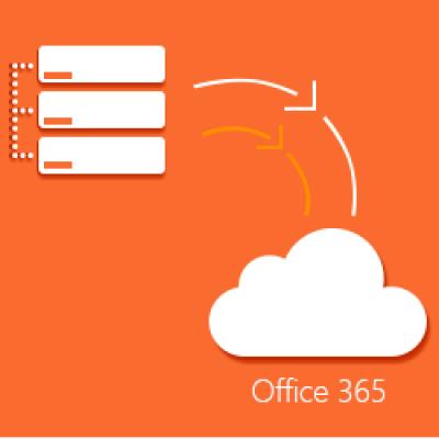 Office 365 omgeving instellen – Zakelijke dienstverlening